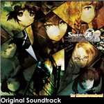 アルバム/STEINS;GATE OriginalSoundtrack/Various Artists