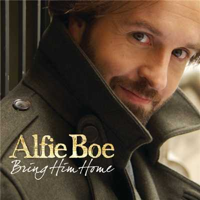 "シングル/Come What May (featuring Kerry Ellis/From ""Moulin Rouge"")/Alfie Boe"