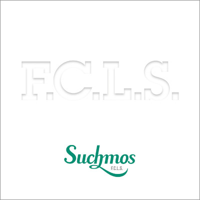 ハイレゾアルバム/FIRST CHOICE LAST STANCE/Suchmos