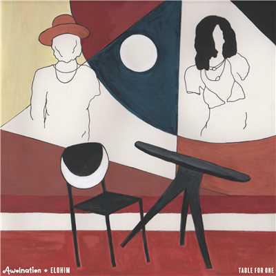 awolnationのおすすめ曲 シングル アルバム 音楽ダウンロード mysound