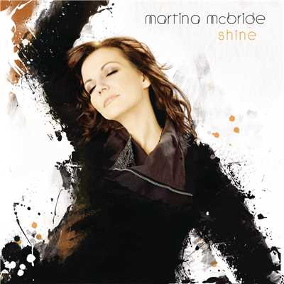 シングル/I Just Call You Mine/Martina McBride