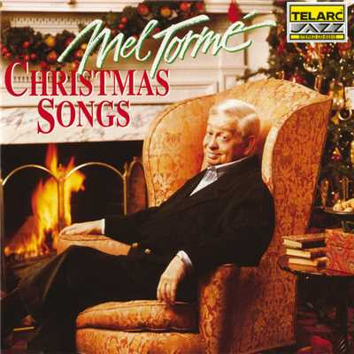 アルバム/Christmas Songs/Mel Torme