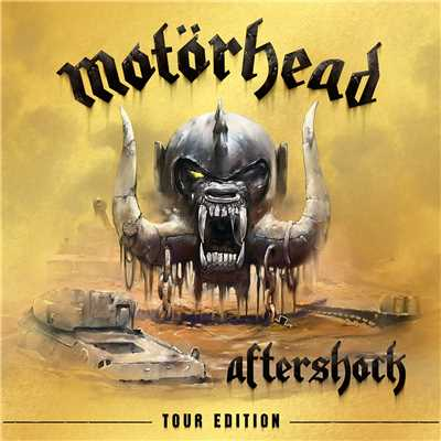 シングル/Stay Clean (Live)/Motorhead
