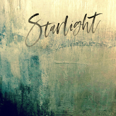 シングル/Starlight/INORAN
