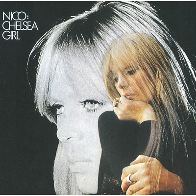 These Days/Nico