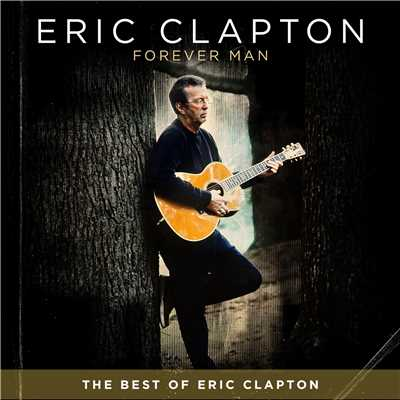 シングル/Them Changes (Live)/Eric Clapton/Steve Winwood