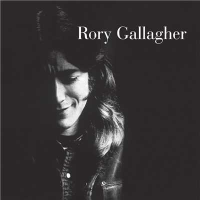 I Fall Apart/Rory Gallagher
