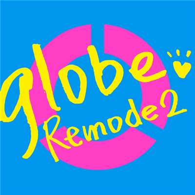 着うた®/try this shoot(Remode2 Ver.)/globe