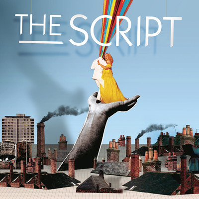 アルバム/The Script (Clean)/The Script