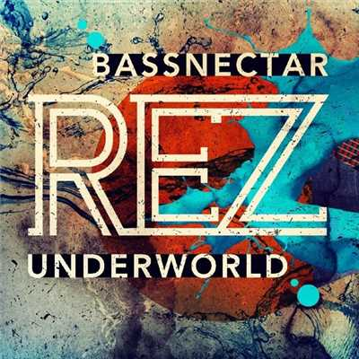 着うた®/Rez (Bassnectar Remix)/Underworld
