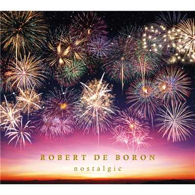 シングル/Regret Me Not feat. Vivian Chen 〜infused by Pachelbel 「Canon」〜/Robert de Boron