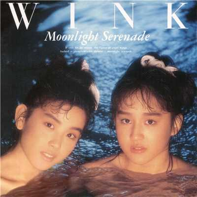 アルバム/Moonlight Serenade (Remastered 2013)/WINK