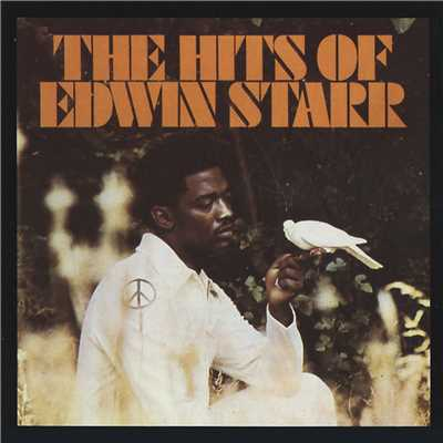 The Hits Of Edwin Starr/エドウィン・スター