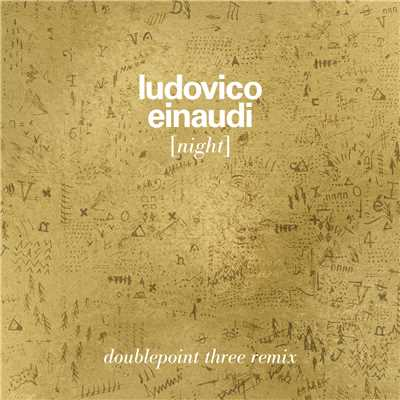 シングル/Night (Doublepoint Remix)/Ludovico Einaudi