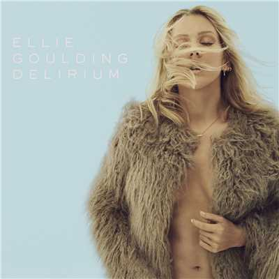 "シングル/Love Me Like You Do (From ""Fifty Shades Of Grey"")/Ellie Goulding"