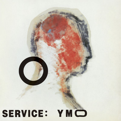 アルバム/サーヴィス(2019 Bob Ludwig Remastering)/YELLOW MAGIC ORCHESTRA