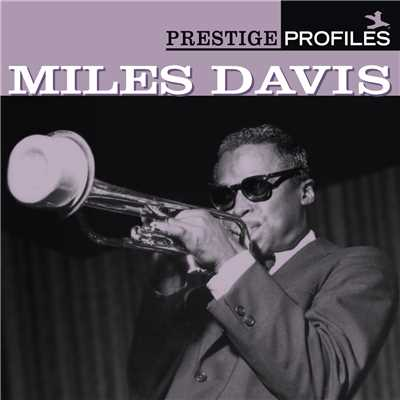 シングル/The Theme/The Miles Davis Quintet