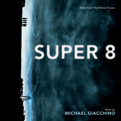 アルバム/Super 8 (Music From The Motion Picture)/Michael Giacchino
