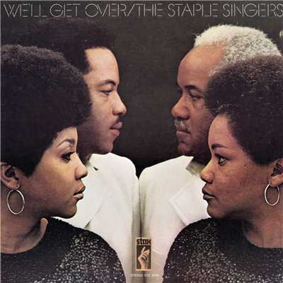 シングル/A Wednesday In Your Garden/The Staple Singers