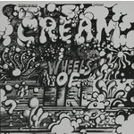 Crossroads (Live)/Cream