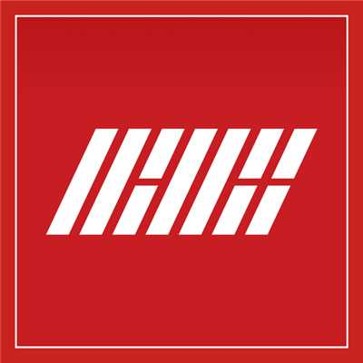 アルバム/WELCOME BACK -KR DEBUT HALF ALBUM-/iKON
