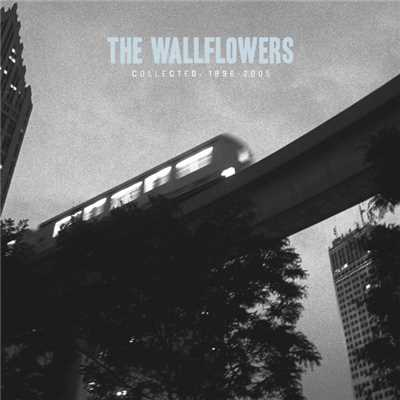 シングル/One Headlight/The Wallflowers