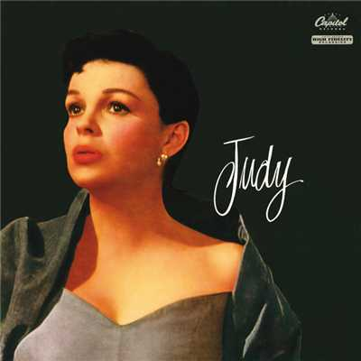 シングル/Lucky Day/Judy Garland