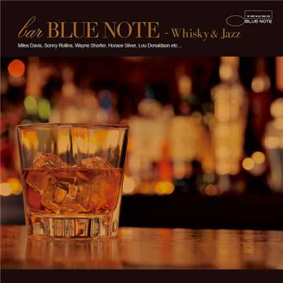 シングル/Oriental Folk Song (featuring Lee Morgan, Reginald Workman, Elvin Jones)/Wayne Shorter