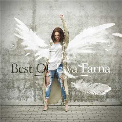 アルバム/Best Of/Ewa Farna