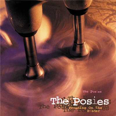 アルバム/Frosting On The Beater/The Posies