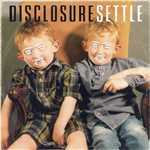 Latch (featuring Sam Smith)/Disclosure