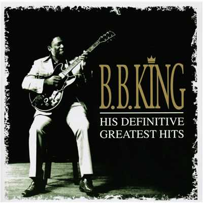 シングル/In The Midnight Hour/B.B. King