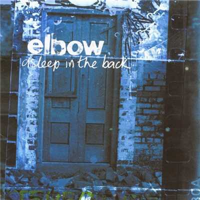 シングル/presuming ed (rest easy)/Elbow