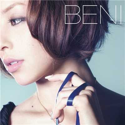 シングル/CRUISE the WORLD/BENI
