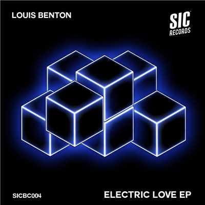 Electric Love/Louis Benton