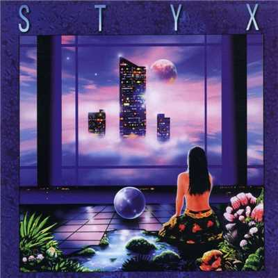 シングル/Best New Face/Styx
