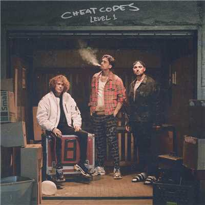 Cheat Codes & Danny Quest