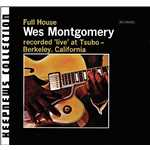 Come Rain Or Come Shine (Live / Take 2)/Wes Montgomery
