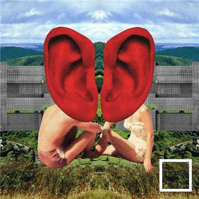 シングル/Symphony (feat. Zara Larsson) [Acoustic Version]/Clean Bandit