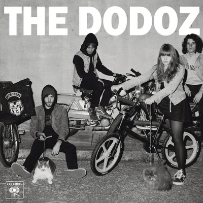 The Dodoz