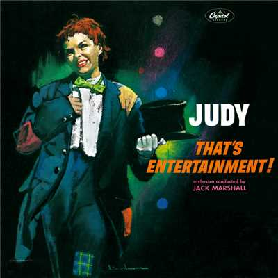 アルバム/That's Entertainment!/Judy Garland