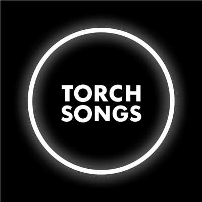 シングル/Both Sides Now (Torch Songs With Intro)/Years & Years