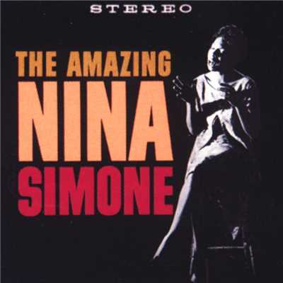 シングル/Stompin' At The Savoy (2004 Remastered Version)/Nina Simone