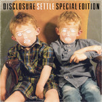 F For You/Disclosure