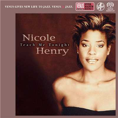 ハイレゾ/Young At Heart/Nicole Henry