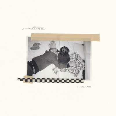 シングル/Winners Circle/Anderson .Paak