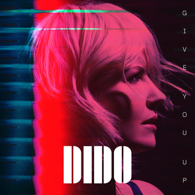 シングル/Give You Up/Dido