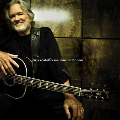 シングル/Holy Woman/Kris Kristofferson