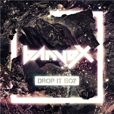 アルバム/Drop It Boy / Keep Clapping/banvox