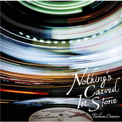 着うた®/It means/Nothing's Carved In Stone